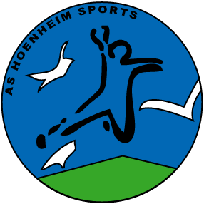 AS Hoenheim Sports Handball